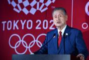 اللجنة المنظمة لأولمبياد طوكيو تستبعد إلغاء أو تأجيل البطولة مرة أخرى