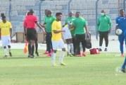 رابطة ابطال افريقيا:التعادل السلبي يحسم مباراة الهلال السوداني وصن داونز الجنوب افريقي