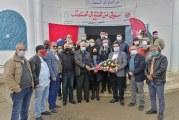 نابل : افتتاح سوق بلدية من المنتج إلى المستهلك في قليبية