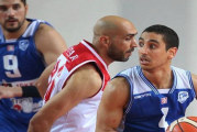 البطولة الوطنية المحترفة لكرة السلة:الزهراء الرياضية الى الدور النهائي