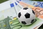 دوري السوبر الأوروبي: أرباح الأندية ستفوق 3 أضعاف عائدات رابطة الأبطال