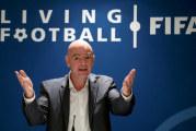 الاتحاد الأوروبي لكرة القدم:المشاركون في السوبر الأوروبي سيمنعون من اللعب دوليا