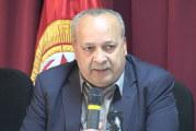 سامي الطاهري:اتحاد الشغل يقود مساع لاذابة الجليد بين الرئاسات الثلاث