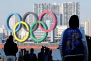 منظمو أولمبياد طوكيو يؤجلون القرار بشأن الحد الأقصى للجماهير في الملاعب