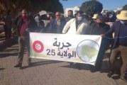 مدنين: تعليق الإضراب العام بجزيرة جربة المزمع يوم 28 أفريل إلى حين جلسة حكومية مرتقبة في ماي