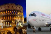 الخطوط التونسية – كوفيد-19:تعديل شروط الدخول الى ايطاليا