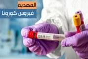 المهدية : تسجيل 4 وفياات بفيروس كورونا وعدد الحالات الايجابية يعاود الارتفاع من جديد