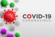 """قابس: تسجيل 93 إصابة محلية جديدة بفيروس """"كورونا"""""""