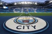 مانشستر سيتي يتكبد خسائر قدرها 126 مليون جنيه استرليني بسبب تداعيات كوفيد-19