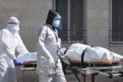 """صفاقس: تسجيل 6 وفيات و177 إصابة جديدة بفيروس """"كورونا"""" خلال ال24 ساعة الماضية"""