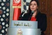 الهيئة الوطنية لمجابهة فيروس كورونا تقرر حظر الجولان وإجبارية الحجر الصحي على الوافدين على تونس من 9 إلى 30 أفريل الجاري