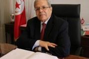 الجرندي يؤكد التزام تونس بالاتفاقيات الدولية ذات الصلة بحظر الألغام، وانخراطها في جهود تحرير العالم منها