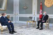 منظمة الاعراف:الاتفاق على تفعيل الغرفة الاقتصادية التونسية المصرية