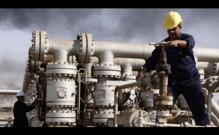 وزارة الصناعة والطاقة تمدد في صلوحية 8 رخص اسكتشاف وبحث عن المحروقات بعنوان القوة القاهرة