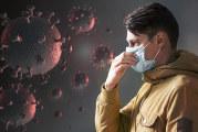 """مدنين: تسجيل 3 وفايات و119 اصابة محلية جديدة بفيروس """"كورونا"""""""