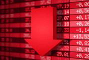 توننداكس يتراجع الاربعاء عند الاغلاق بنسبة 3ر0 بالمائة