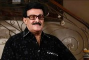 وفاة الفنان المصري سمير غانم متأثرا بإصابته بالكورونا