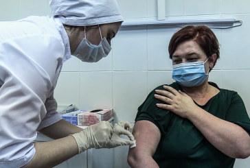 سوسة :  تعافي 1070 مصابا خلال 24 ساعة الأخيرة