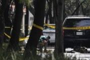 العثور على 14 جثة مدفونة في منزل شرطي سابق
