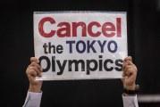 جمعية أطباء يابانيين تدعو إلى إلغاء أولمبياد طوكيو-2020