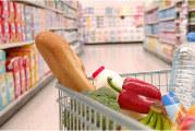 عجز الميزان التجاري الغذائي لتونس يرتفع الى 4ر574 مليون دينار مع موفى افريل 2021