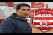 النادي الافريقي – زهير مسعود مدربا جديدا لفريق كرة اليد