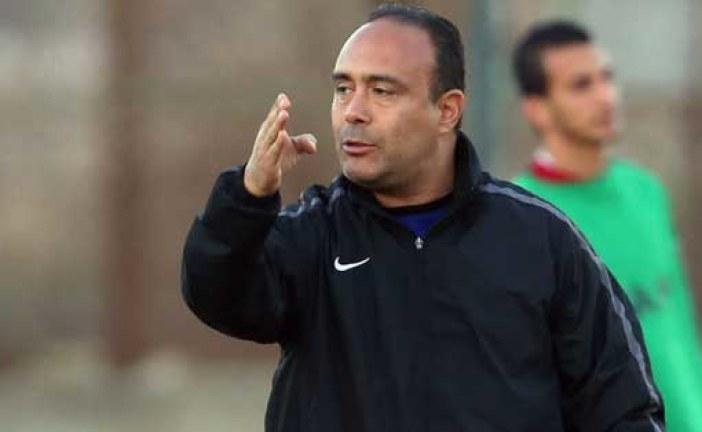 النادي الصفاقسي يتفق مع مدربه القديم الجديد حمادي الدو لتدريب الفريق الاول