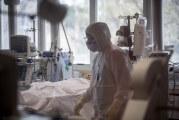 """صفاقس: عودة المنحى التصاعدي للوفايات بفيروس """"كورونا"""" اثر تسجيل 10 وفيات خلال ال24 ساعة الاخيرة"""