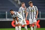 رئيس الاتحاد الإيطالي يهدد باستبعاد يوفنتوس من البطولة المحلية إذا استمر في دوري السوبر