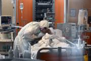"""قابس: تسجيل 38 إصابة جديدة بفيروس """"كورونا"""""""
