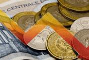 موفى مارس2021:عجز الميزانية يتقلص بنسبة 27 بالمائة