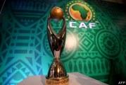 رابطة أبطال افريقيا: سيطرة الاندية العربية  على المسابقة