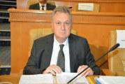 وزير المالية:مسار التفاوض مع الجهات المانحة لن يكون سهلا في المستقبل