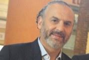 توجيه طلب رفع حصانة عن غازي القروي والبرلمان يؤكد عدم تلقيه أي طلب لرفع الحصانة