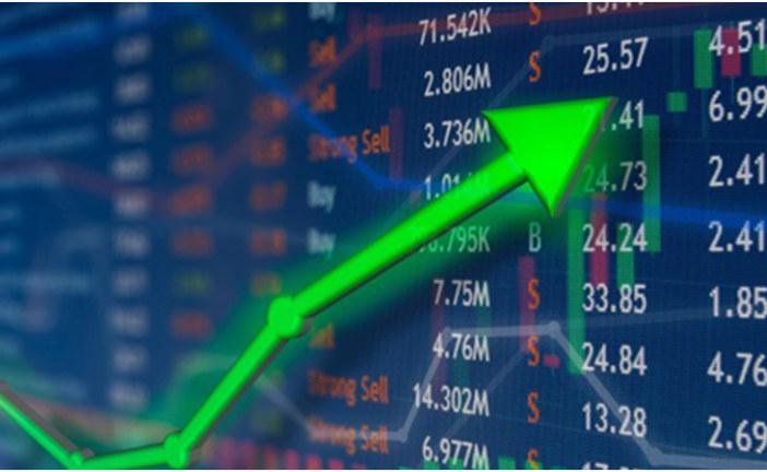 توننداكس ينهي معاملات الاسبوع على ارتفاع بنسبة 1ر0 بالمائة