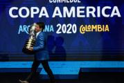 البرازيل تستضيف كوبا أمريكا بعد استبعاد الأرجنتين بسبب كورونا