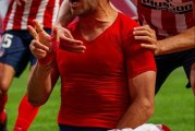 أتليتيكو مدريد بطل اسبانيا