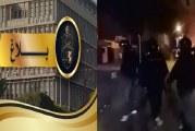 وزارة الداخلية توضّح بخصوص أحداث سيدي حسين