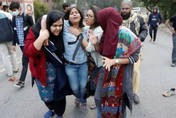 الهند تسجل اعلى حصيلة وفيات بالكورونا