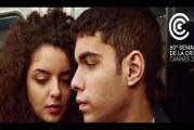 """مهرجان كان السينمائي : فيلم """"مجنون فرح"""" للتونسية ليلى بوزيد يختتم أسبوع النقاد"""