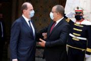 تونس ستكون ضيف شرف في يوم الفرنكوفونية الرقمية خلال شهر أوت 2021 في فرنسا