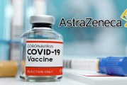 وزارة الصحة تنفي الاخبار المتداولة حول انتهاء صلوحية 20 الف جرعة من لقاح استرزينيكا