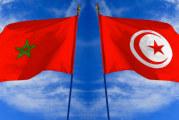 بعد الاستظهار بدفتر تلقيح أو تحليل سلبي للكوفيد-19:السماح للمسافرين والطلبة التونسيين الدخول للتراب المغربي