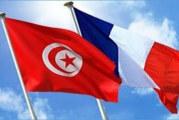 اتفاقية بين تونس وفرنسا حول النقل البري الدولي