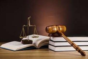 قاضي الأسرة يقر جملة من التدابير لمصلحة الطفل ضحية حادثة سيدي حسين السيجومي بالعاصمة