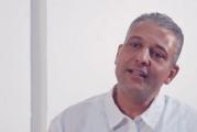"""هيئة السجون: """"إدارة سجن المرناقية رفضت مطلب السماح للسجين عماد الطرابلسي بحضور جنازة والده لاعتبارات أمنية وصحية"""""""