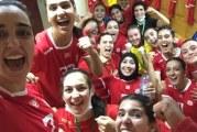 كأس افريقيا لكرة اليد: المنتخب التونسي للسيدات يتأهل لمونديال اسبانيا