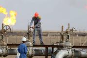 إجمالي الطلب على الغاز الطبيعي يرتفع بنسبة 10 بالمائة خلال الأشهر الأربعة الأولى من سنة 2021