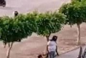 النيابة العمومية تؤكد عدم علمها  بامتناع أمنيين المثول أمام التحقيق في حادثة الاعتداء على قاصر بسيدي حسين