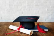 القصرين : أستاذة تمزق عدد من صفحات مشروع تخرّج طالبة